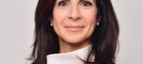 Casual Hoteles nombra a Teresa Pérez nueva directora de desarrollo de negocio