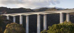 Ferrovial se desprende de la autopista malagueña Ausol y avanza en la venta de servicios