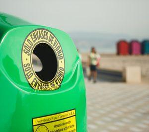 Ecovidrio promueve la sostenibilidad y el reciclaje en el marco de la COP25