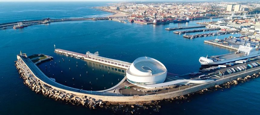 Grupo Alonso avanza en Portugal y África con la compra de All Ways Cargo
