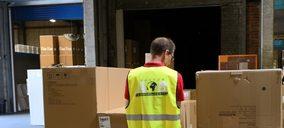AB Custom se extiende en Benelux y llegará a Centroeuropa