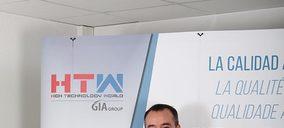 Gia Group lidera la importación de climatizacion en España durante 2019