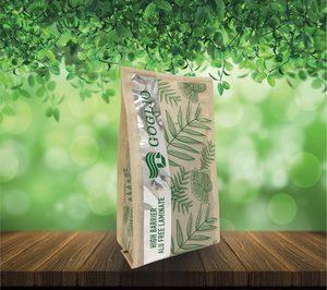 Fres-Co System invierte en 2019 y espera aumentar sus ingresos