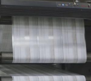 KP firma un acuerdo de suministro de materia reciclada con Viridor