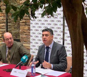 Aden presenta el informe sobre el impacto socioeconómico del comercio de proximidad en Galicia