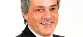 Patrick Coignard se jubila y le sustituirá Américo Ribeiro