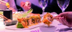 Los españoles son los europeos que más importancia dan a comer en familia