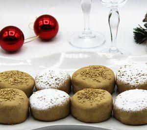¿Quién compra y dónde los Dulces de Navidad?