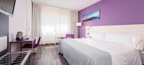 Eurostars incorpora un nuevo hotel en Galicia