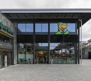 Dinosol Supermercados invierte más de 4 M en dos nuevas aperturas