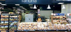 ¿Qué novedades hay en las tiendas de Carrefour?