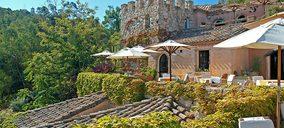 Roxa Hospitality firma dos acuerdos de gestión en Cerdeña