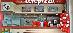 Grupo Telepizza vende los locales de Perú a su subfranquiciado en el país andino