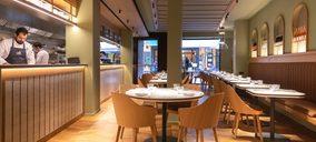 Mercer Hoteles potencia la restauración del EME Catedral con un chef de prestigio