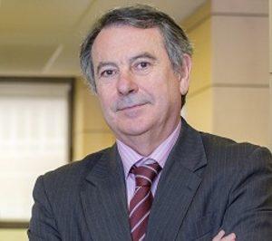 El grupo IMQ nombrará a Javier Aguirregabiria como nuevo consejero director general