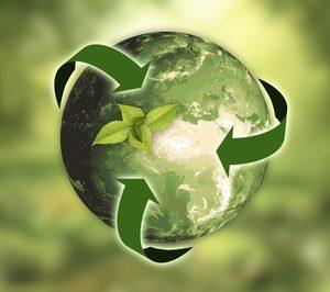 ¿Son verdaderamente inalcanzables los Objetivos de Desarrollo Sostenible para las empresas?
