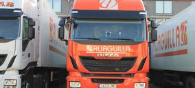 Grupo Aliaguilla apuntala sus crecimientos con las aperturas de nuevos centros