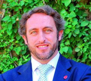 Álvaro Valenzuela (Arínzano): Nuestra intención es incorporar otras bodegas singulares y prémium de todo el mundo