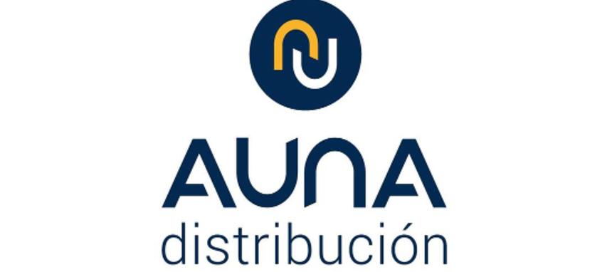 Almagrupo y Electroclub completan su fusión en Aúna Distribución