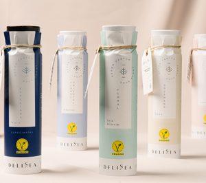 Laboratorios Natuaromatic da el salto al B2C a través de la perfumería vegana