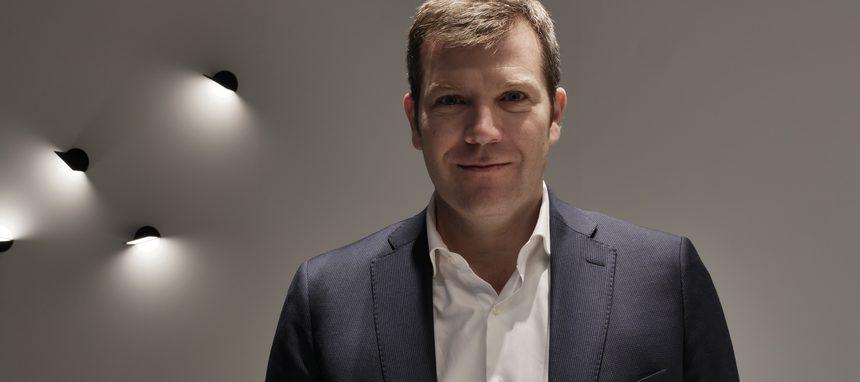 Simon nombra a Esteban Bretcha nuevo CEO