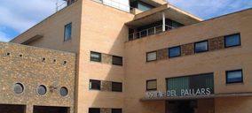 El Hospital de Pallars invertirá 2,5 M en la reforma de sus instalaciones