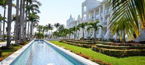 Riu concluye la reforma integral del mexicano Riu Palace Riviera Maya