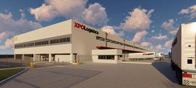 XPO Logistics, más capacidad para mantener el crecimiento a doble dígito en España
