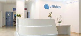 GE Healthcare instalará más de 200 equipos en los centros de Affidea en Europa