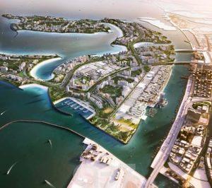 Riu abrirá al menos dos nuevos hoteles en 2020