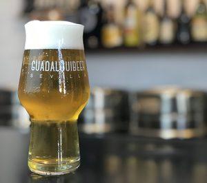 El crecimiento de la cerveza artesanal sigue impulsando nuevos proyectos