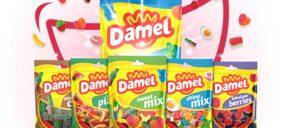 Damel Group confía en la distribución moderna y la exportación para seguir creciendo