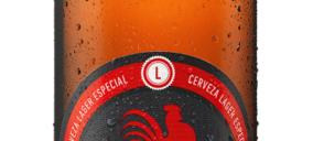 Brabante Cervezas reduce un 35% sus ventas y sigue en pérdidas