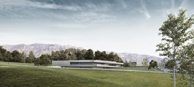 Un campo de golf valenciano abrirá un hotel en 2020