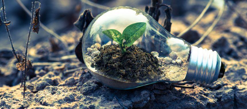 Financiación sostenible, clave en el proceso transformacional hacia la economía verde