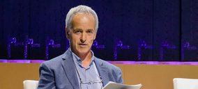 Alfonso Sáenz de Cámara, nuevo presidente del Comité de Patata de Fepex