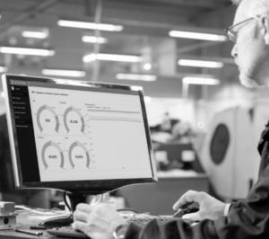 Inser Robótica desarrolla una Plataforma IoT