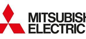 Mitsubishi Electric recibe el sello de oro de EcoVadis por su compromiso con la sostenibilidad y el medioambiente