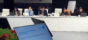 Envase y Economía Circular, en la COP25