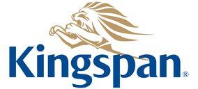 Kingspan presenta su ambicioso plan para hacer frente al cambio climático