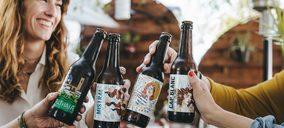 Althaia Cervecera abre ronda de financiación para crecer