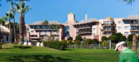 Hilton tendrá un resort en Huelva