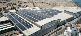 Nueva Pescanova pondrá en marcha siete parques solares fotovoltaicos en 2020