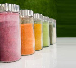 IFF adquiere el negocio de Nutrición y Biociencias de DuPont