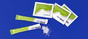 Sappi amplía su oferta de papeles para embalaje sostenibles