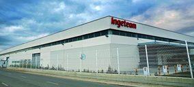 Ingeteam pone en marcha nueva fábrica de convertidores de potencia