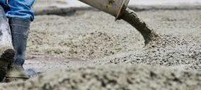 Baleares proyecta una nueva fábrica de hormigón