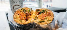 Tierra Burrito saldrá de la Comunidad de Madrid en 2020