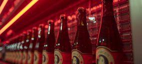 La Virgen duplica ventas y abre su séptima cervecería en Madrid