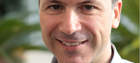 Alberto Spinelli, nuevo director de Marketing de Lenovo EMEA